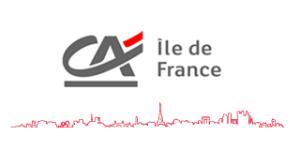 logo_creditagricole